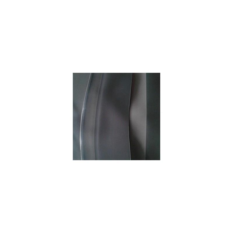 acheter une b che noire caoutchouc en rouleau de 5 02 x 30 m. Black Bedroom Furniture Sets. Home Design Ideas