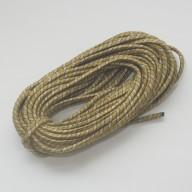 Sandow élastique en longueur 20m