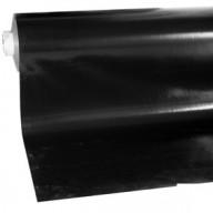 Bâche anti-statique ATEX classe M2 • Au mètre linéaire