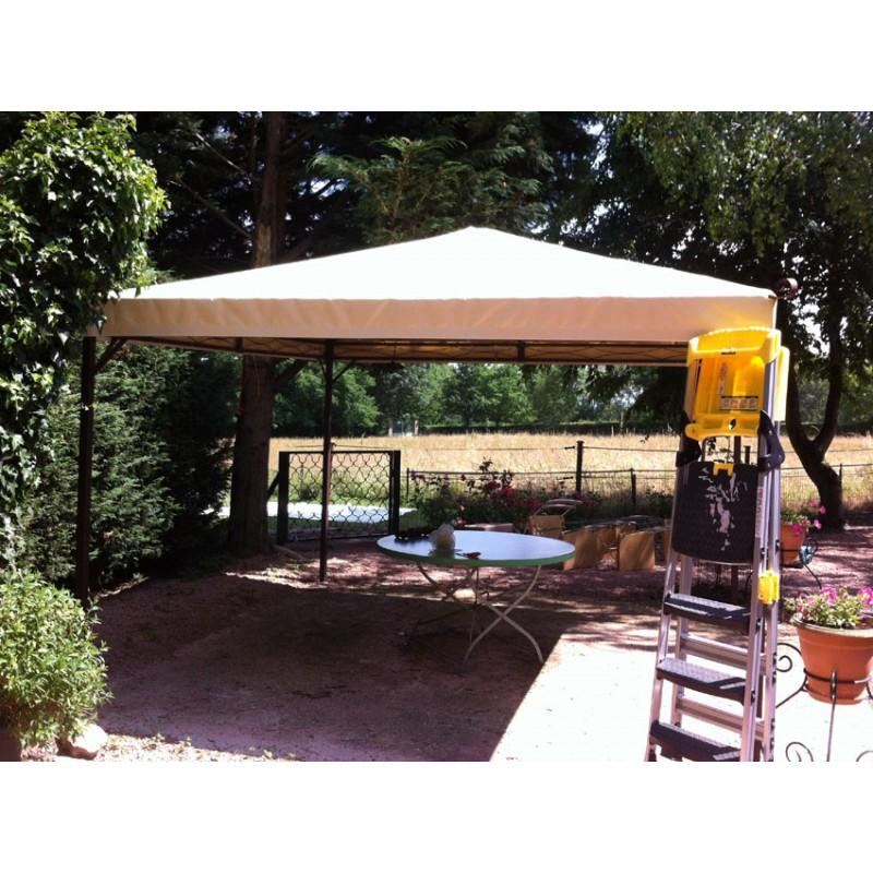 bache epdm sur mesure catchy bache epdm toiture design int rieur fresh on tanch it membrane. Black Bedroom Furniture Sets. Home Design Ideas