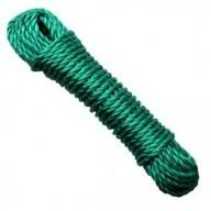 Corde en polypropylène 25m