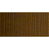 Toile microperforée Soltis 92 cacao 400x500