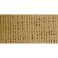 Toile microperforée Soltis 92 poivre 400x500