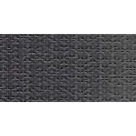 Toile microperforée Soltis 92 gris fonce 300x500
