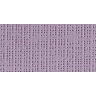 Bâche microperforée Soltis 92 parme 300x500