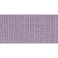 Bâche microperforée Soltis 92 parme 400x500