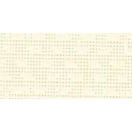 Toile pour pergola micro perforée beige 400x400