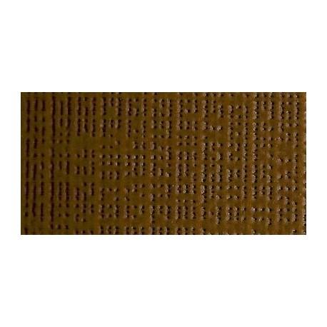 Toile pour pergola micro perfor e cacao 300x300 - Toile micro perforee pour pergola ...