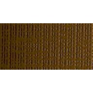 Toile pour pergola micro perforée cacao 400x500