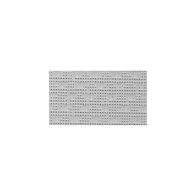 Toile pour pergola micro perfor e gris clair 300x300 - Toile micro perforee pour pergola ...