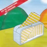 Housse pour coussins de chaise longue Eco