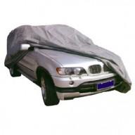 Bâche de protection de voiture XL