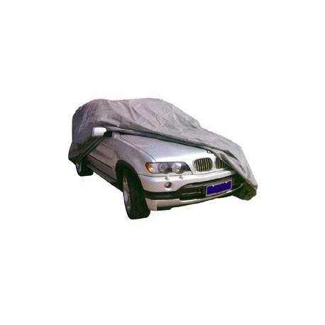 acheter votre housse de protection de voiture taille l tarif doux. Black Bedroom Furniture Sets. Home Design Ideas