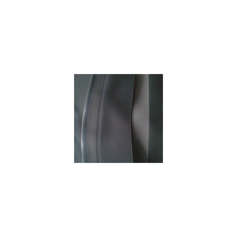 B che en epdm pour tang aqua flexiliner en rouleau de 8 for Bache pvc etang