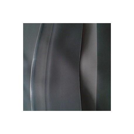 b che en epdm pour bassin en largeur de 336 cm au m tre. Black Bedroom Furniture Sets. Home Design Ideas